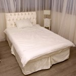 FABRIC-BED-2
