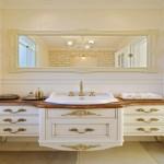 SimplyWhite-Style-bathroom