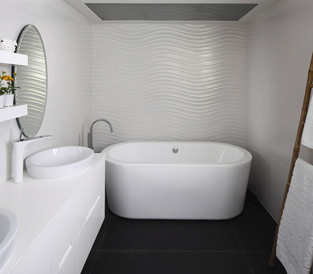 SimplyWhite-Style-bathroom-2