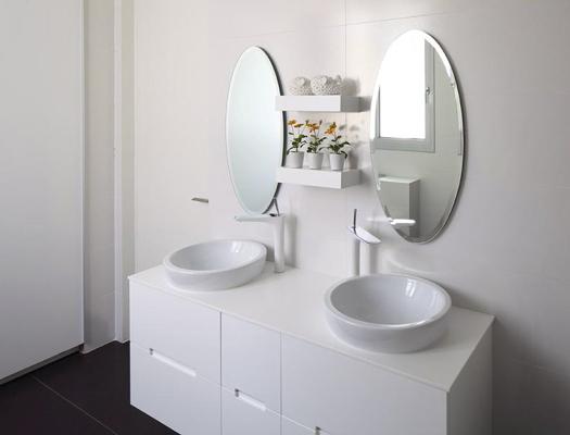 SimplyWhite-Style-bathroom-3