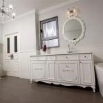 catalog vanity7