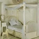 princces-bed
