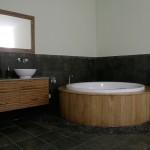 shafi-batroom-1
